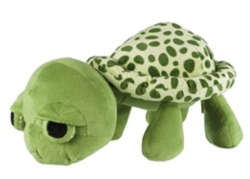 Schildpad pluche