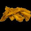 Lamskophuid