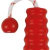 Mot - fun aqua speelgoed drijvend