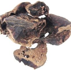 Buffellong 10-12cm