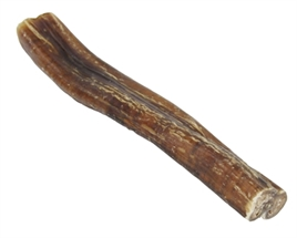 Bullepees 15cm