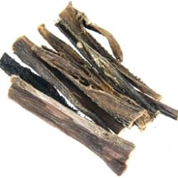 Pens staafjes 12-15cm