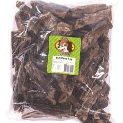 Buffellong 10-12 cm