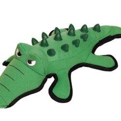 Krokodil extra sterk