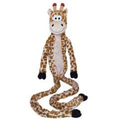 Giraf extra lang