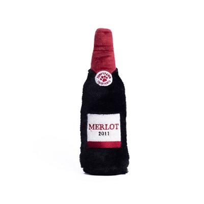 Crusherz – Red Wine 1