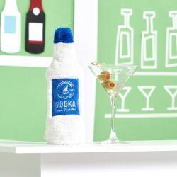 Crusherz – Wodka 3