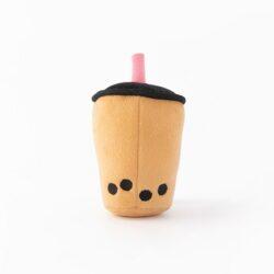 NomNomz Boba Milkshake 2