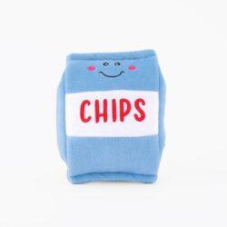 NomNomz Chips 1