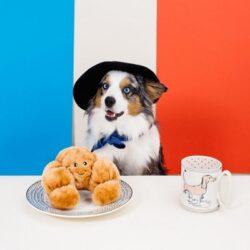 NomNomz Croissant 3