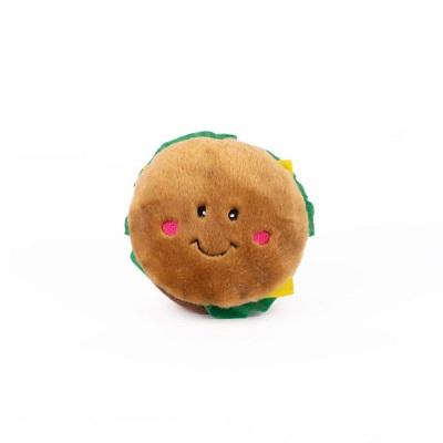 NomNomz Hamburger 2