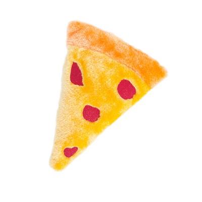 NomNomz Pizza 1