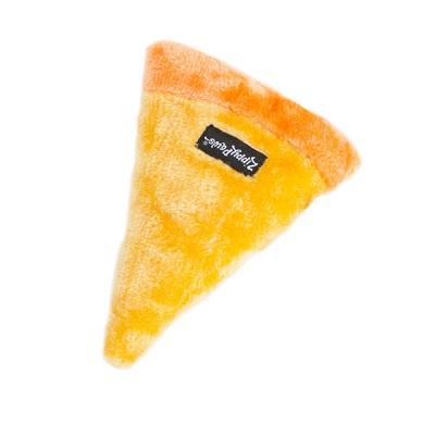 NomNomz Pizza 4