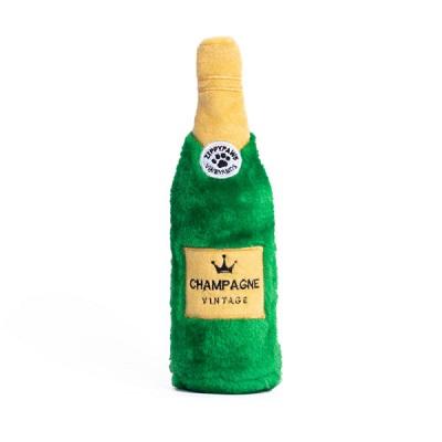 Crusherz – Champagne