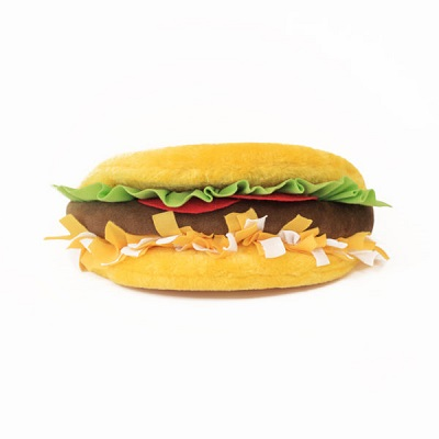 NomNomz Jumbo Taco