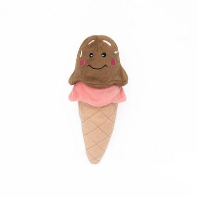 NomNomz ijsje